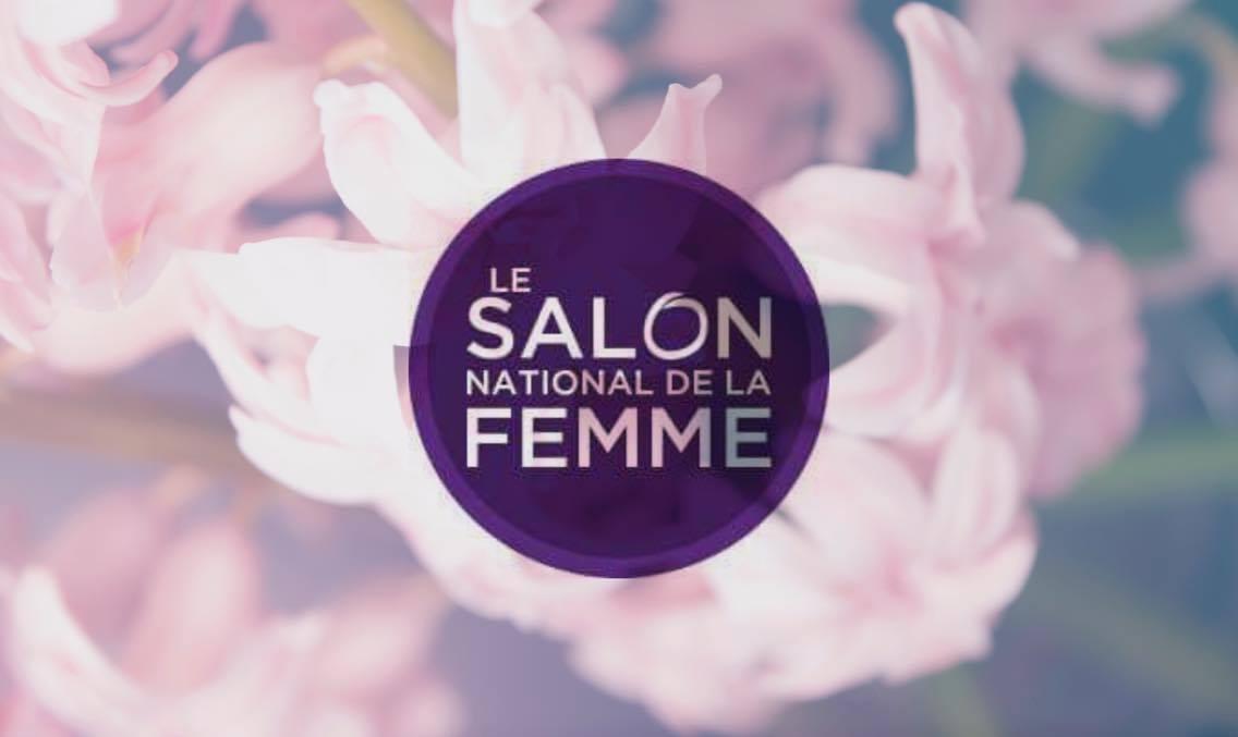 Salon De La Femme 2017 Algerie : Salon national de la femme montréal folie urbaine
