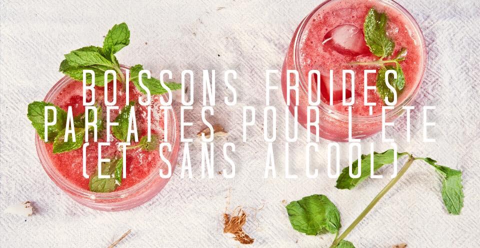 http://folieurbaine.com/2017/04/25/cocktails-testes-et-approuves/