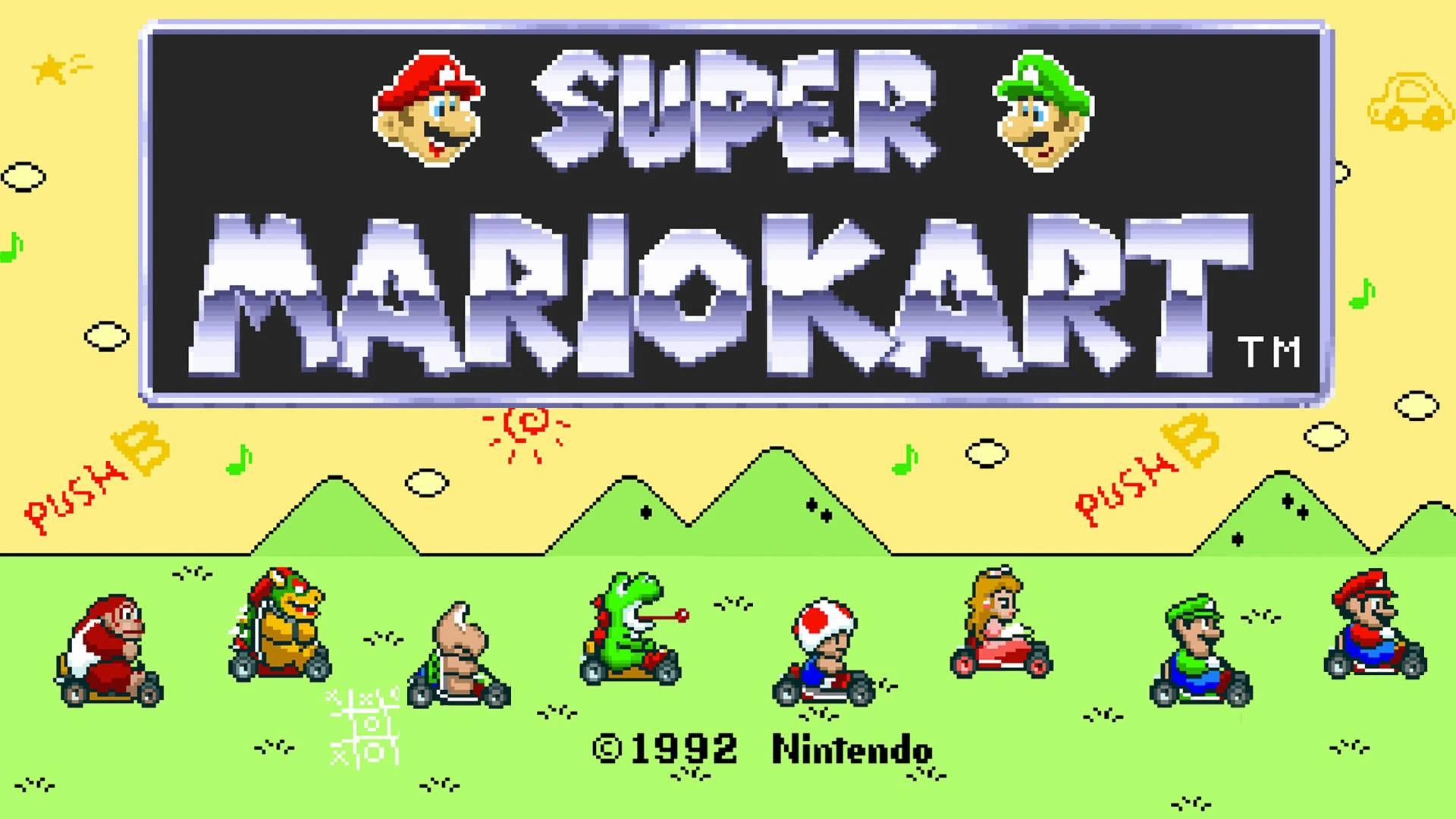 snes super nintendo classic jeux games geek nerd gamer