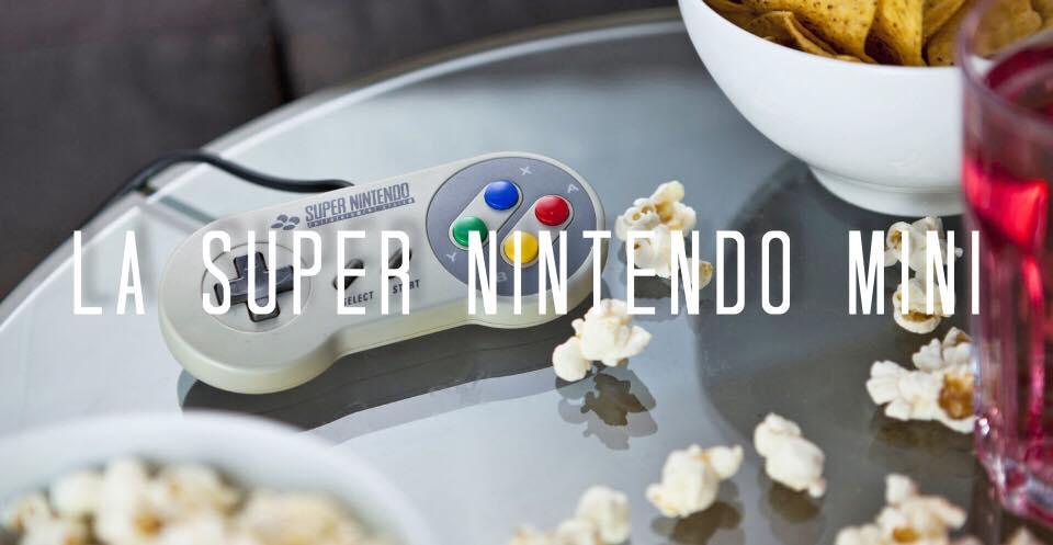 http://folieurbaine.com/2017/06/26/super-nintendo-mini/