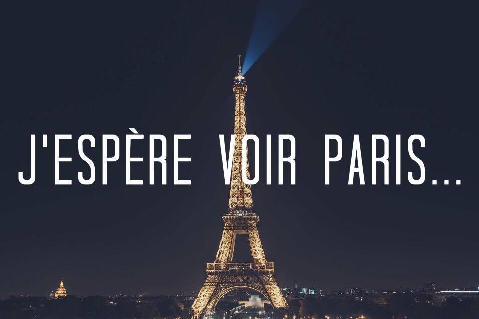 Folie Urbaine voir Paris