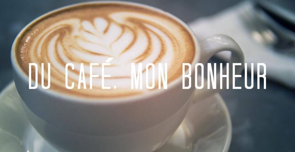cafe bonheur karine folie urbaine