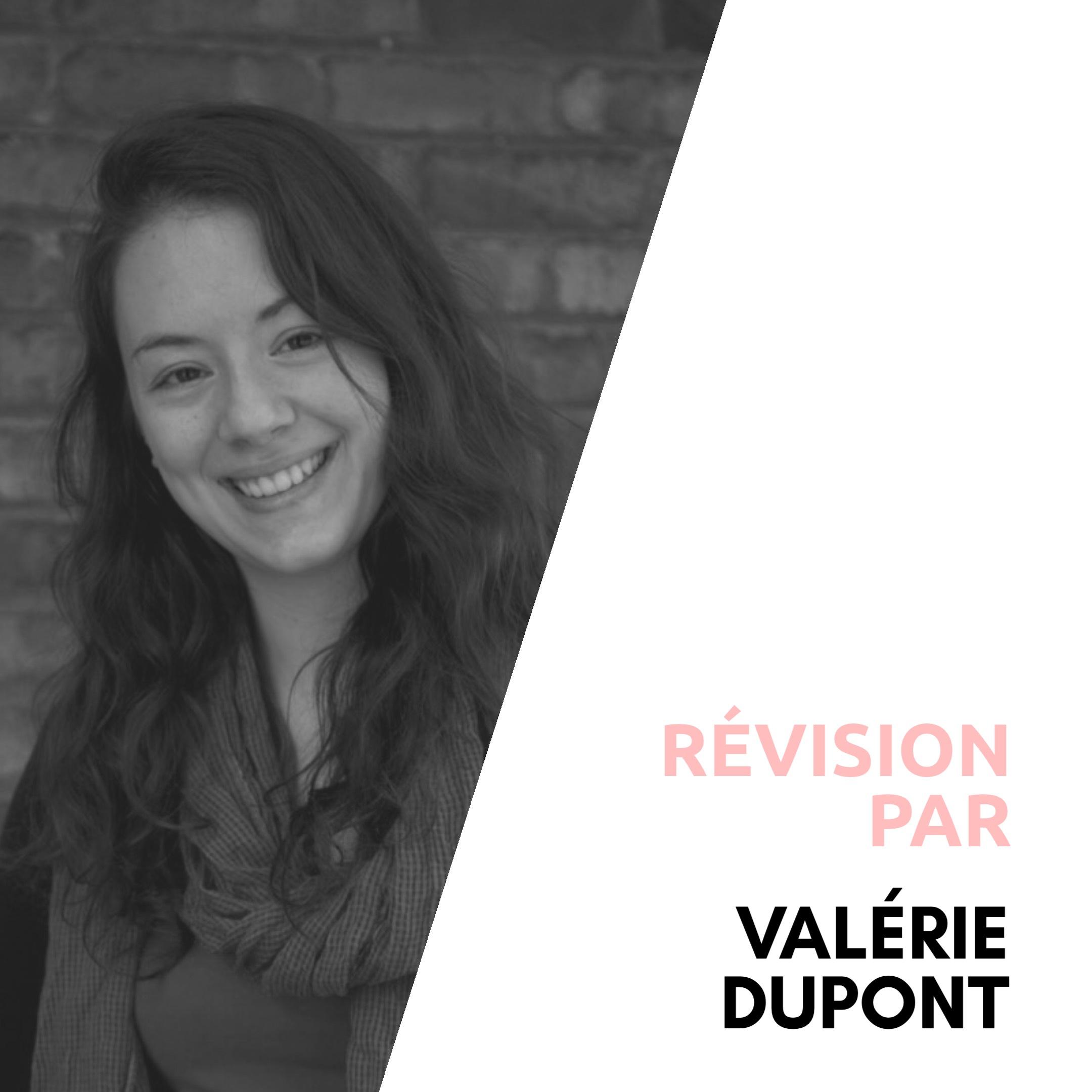Valérie_réviseure