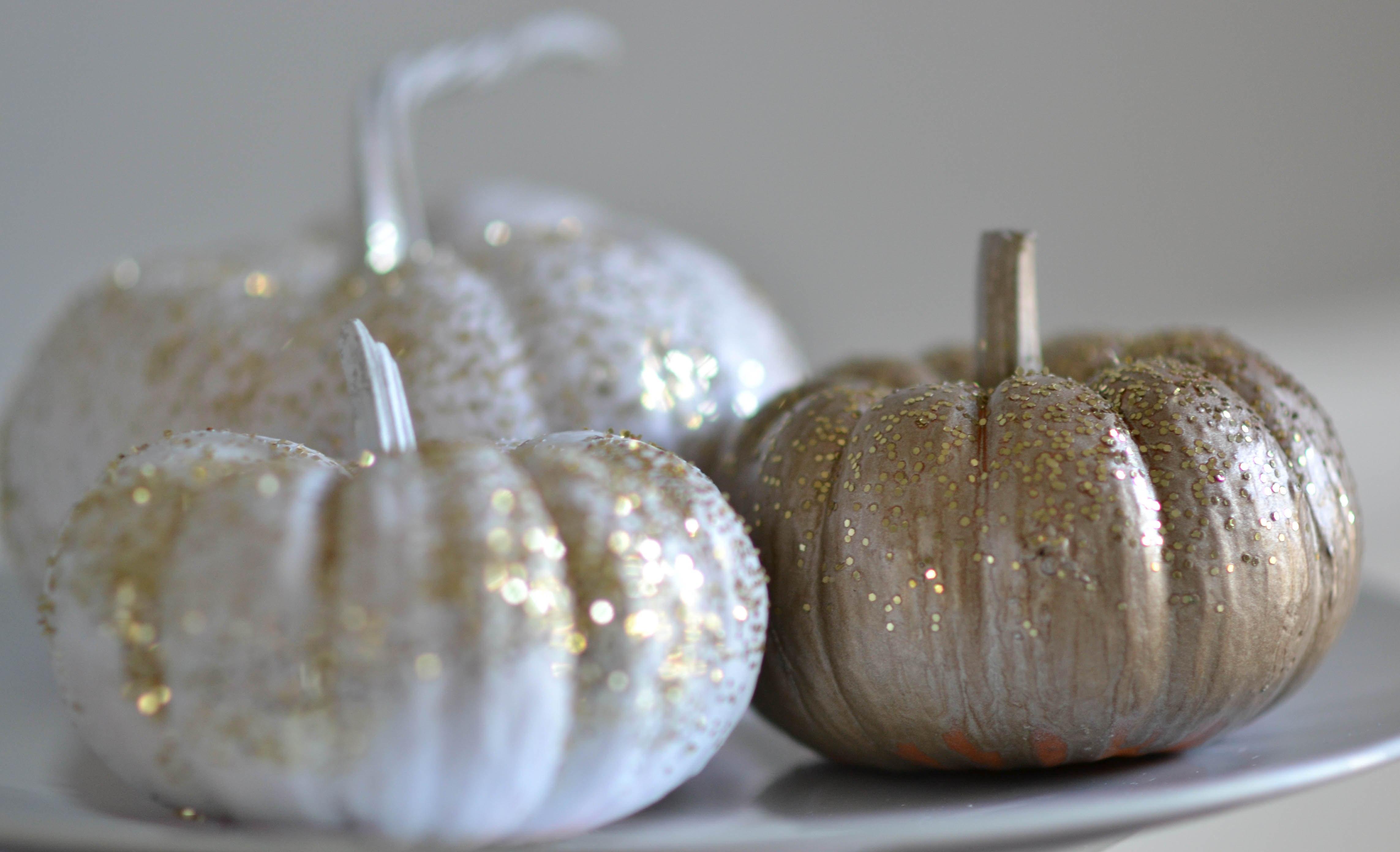 L 39 halloween chez soi folie urbaine - Citrouille epeurante ...