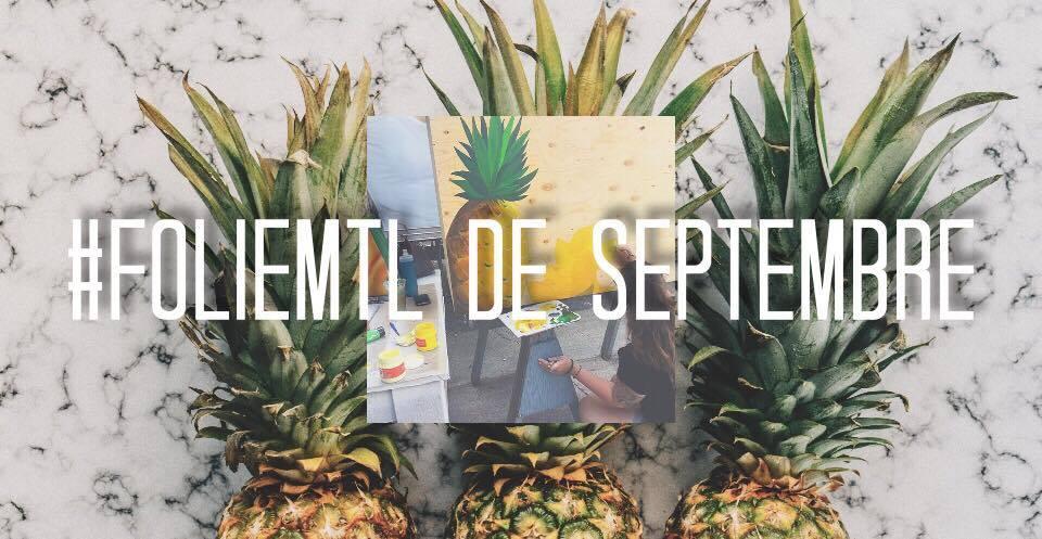 foliemtl septembre