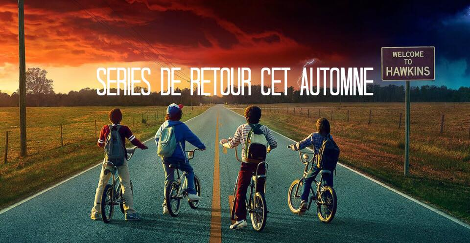 netflix automne fall serie tv