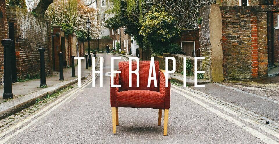 Karine therapie folie urbaine