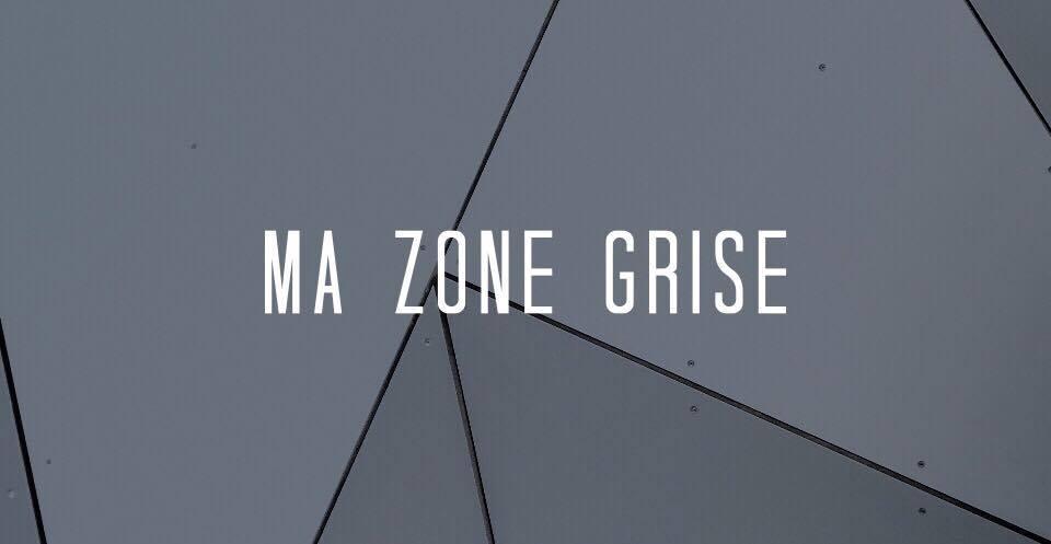 karine zone grise