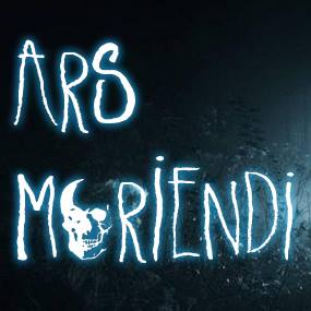 Ars Moriendi le podcast
