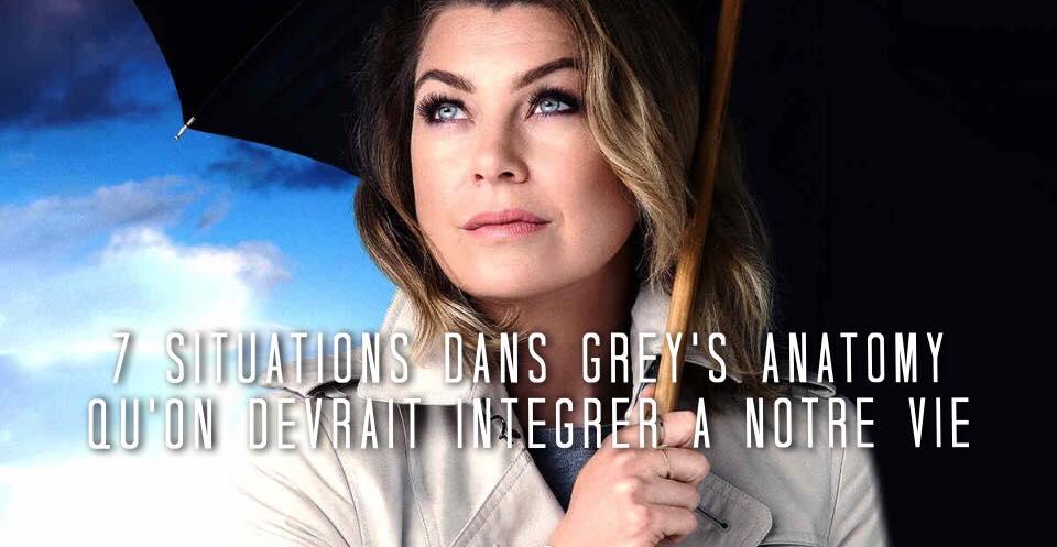 greys anatomy serie tv
