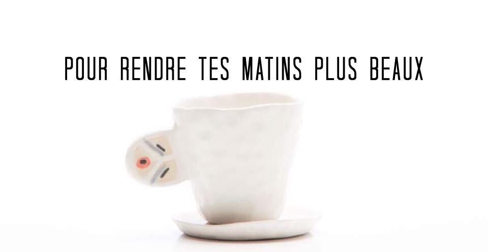 mug tasse matin morning coffee tea