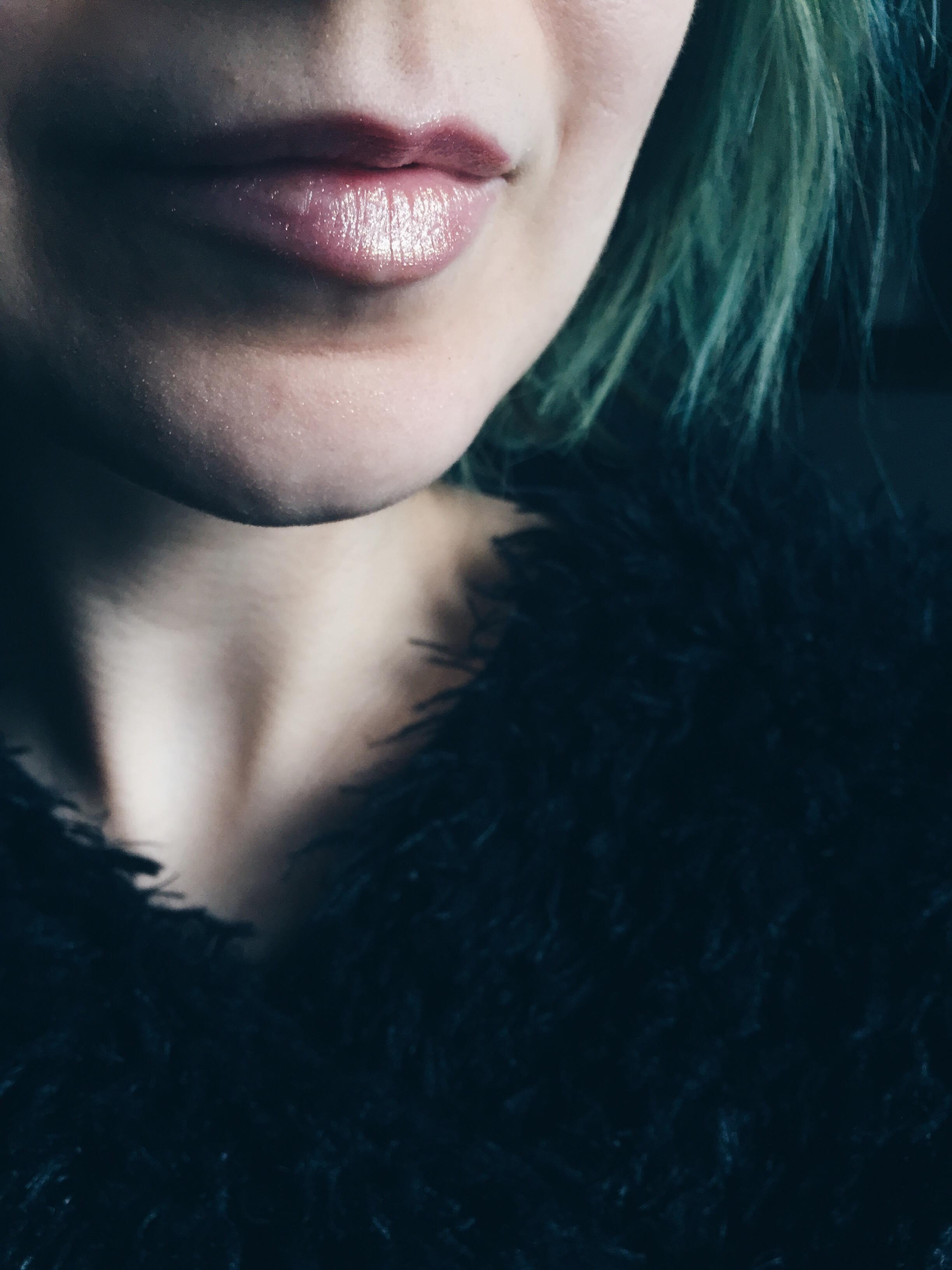 Highlights et rouges à lèvres NYX de chez Jean Coutu