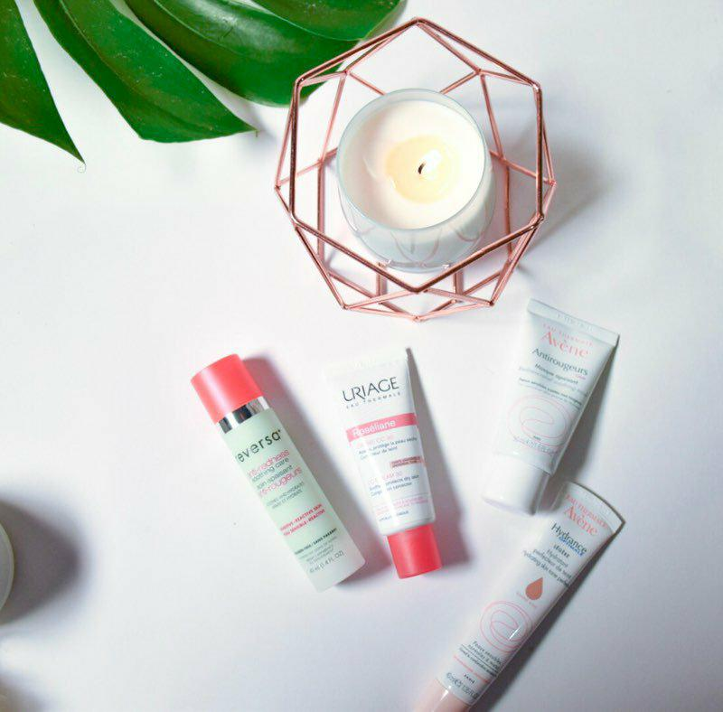 mois dermo-cosmetiques Jean Coutu