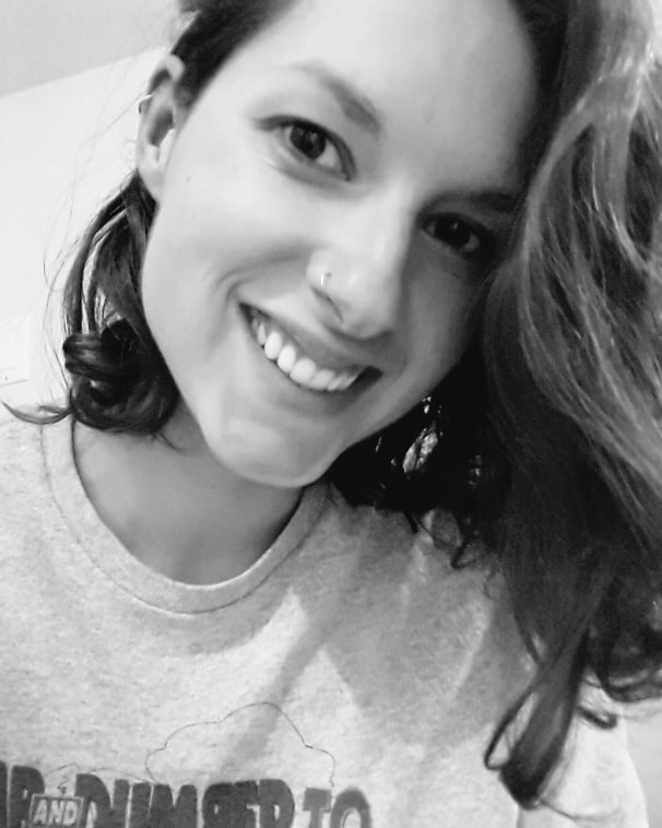 joannie rodrigue photo de profil
