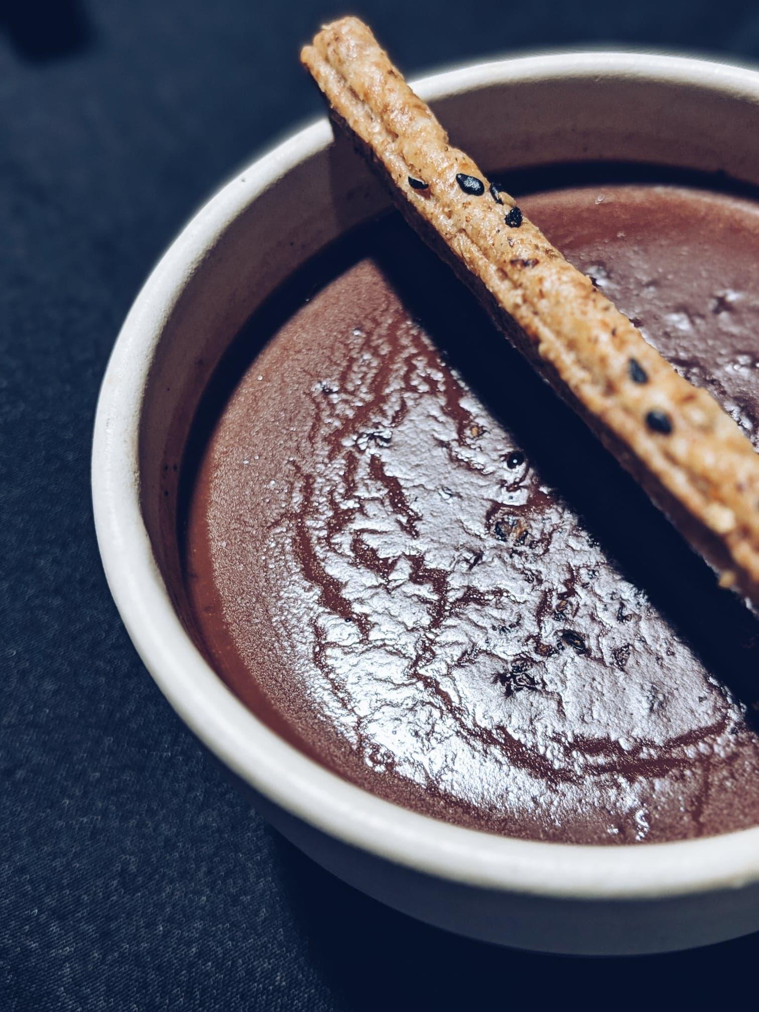La Grande Tournée du Chocolat