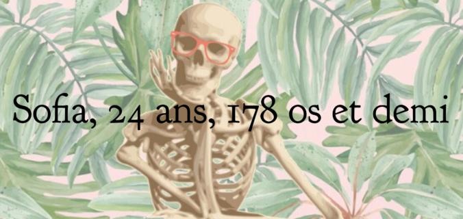 178 os