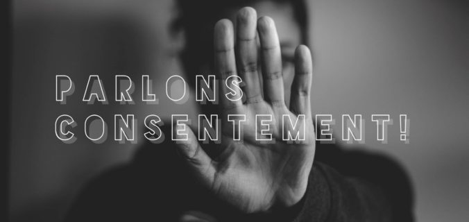 parlons consentement