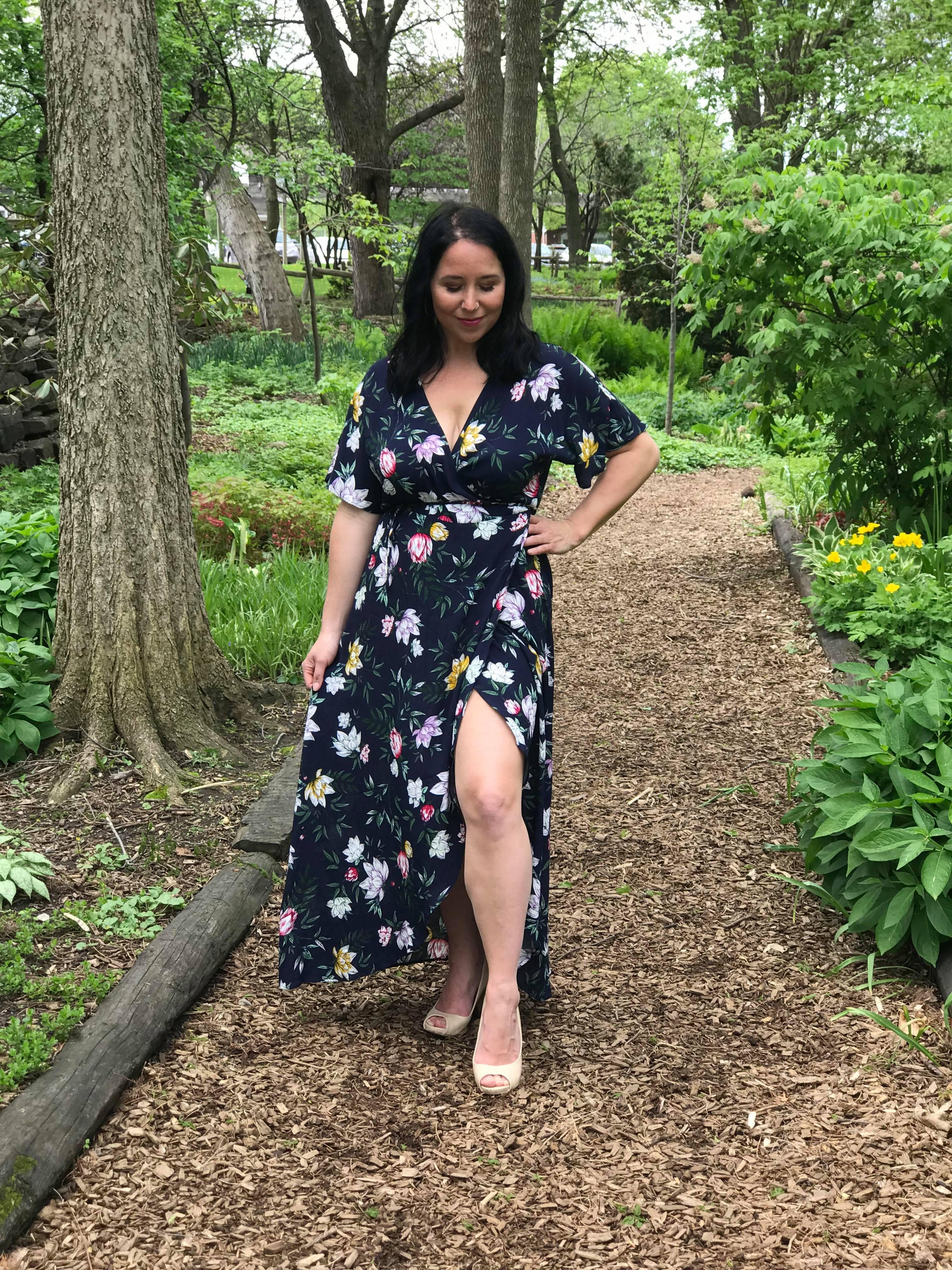 Reitmans : des looks incontournables et décontractés pour l'été