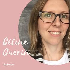 Céine Guérin