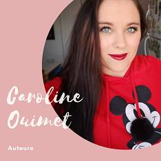 Caroline Ouimet