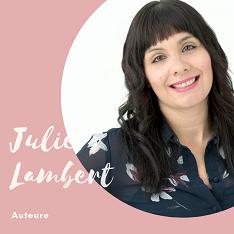 Julie Lambert