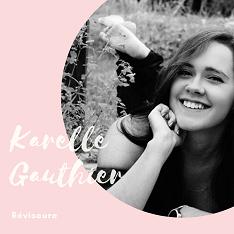 Karelle Gauthier