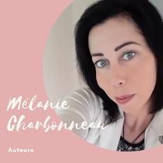 Mélanie Charbonneau