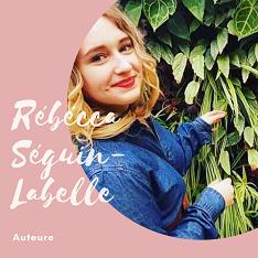 Rébecca Séguin-labelle