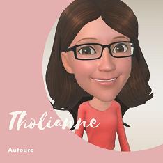 Tholianne