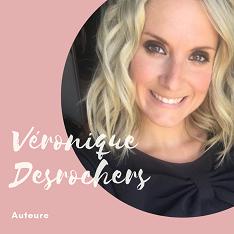 Véronique Desrochers