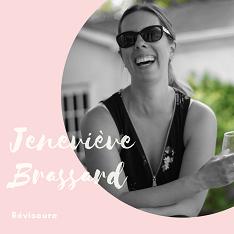 Jeneviève Brassard