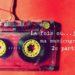 Musicographie 2e partie