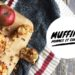 Muffins pommes et caramel