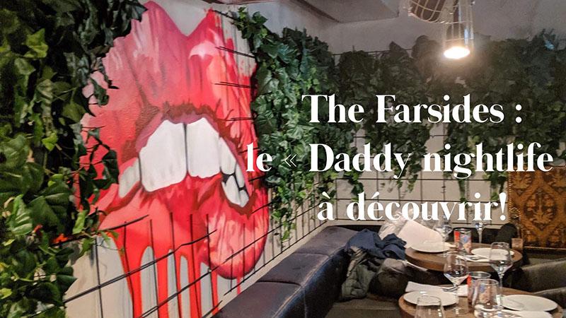 the farsides