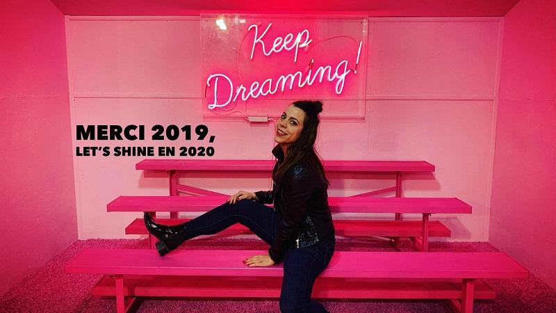 Merci 2019