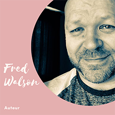 Fred Walson