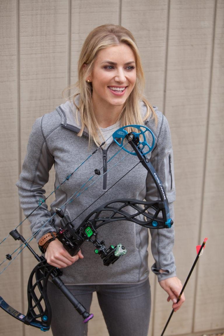 La chasse et la pêche