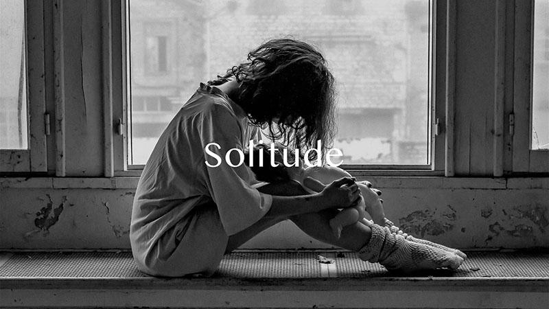 solidude