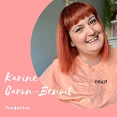 Karine signature1
