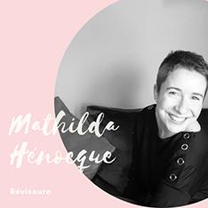 Mathilda Hénocque_signature