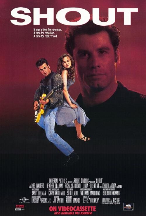 10 films 80-90