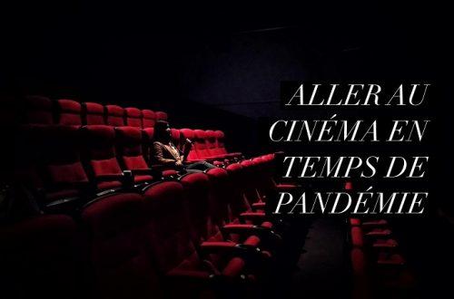Cinéma post-covid