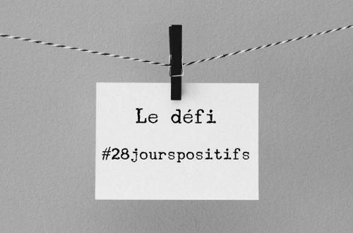 #28jourspositifs