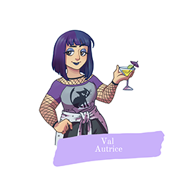 Val_signature
