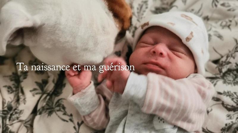 ta naissance