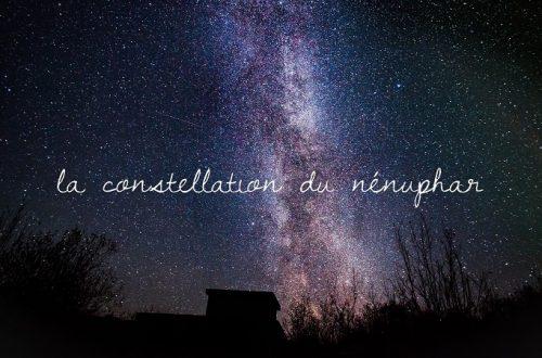 La constellation