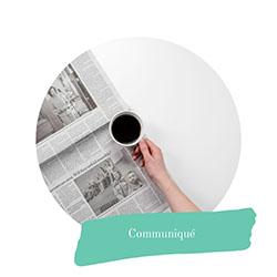 communiqué_signature
