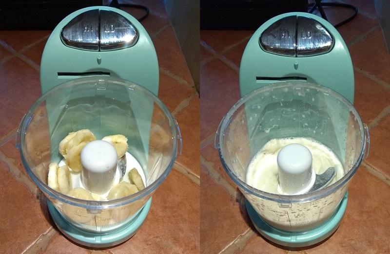 recette crème glacée
