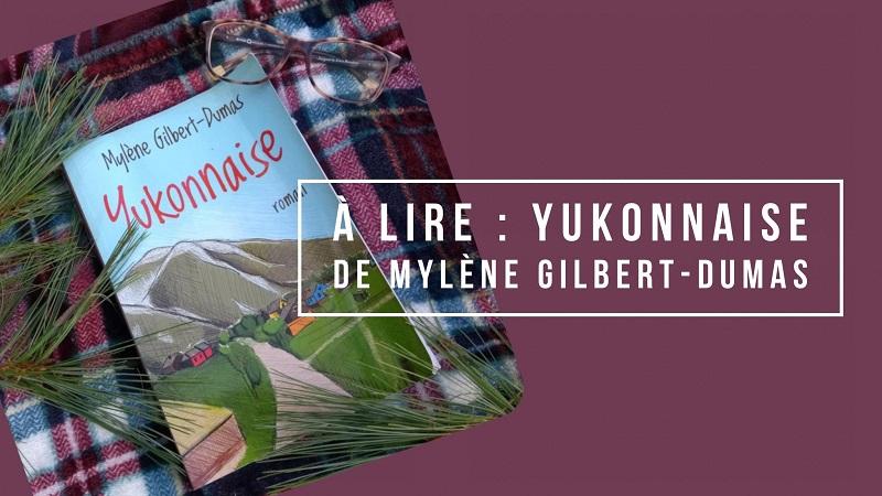 Yukonnaise
